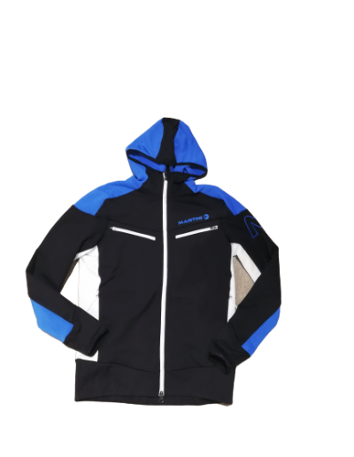 AKTION: Martini Power Pro Herren Jacke nur € 191,99