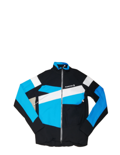 Martini Power Race Unisex Jacke Sale