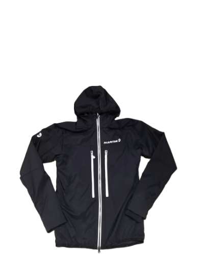 Martini Pinnacle Herren Jacke Sale Sportart Altenmarkt Outlet