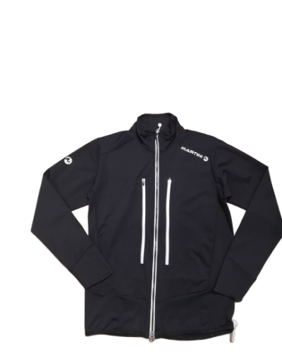 AKTION: Martini Leader Herren  Midlayer nur € 119,99