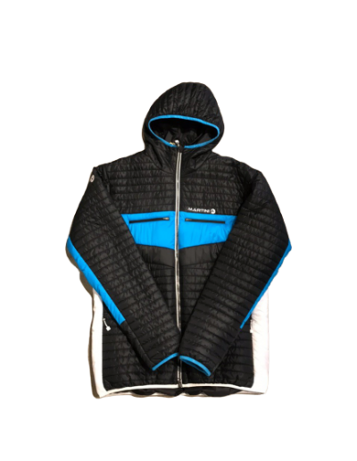 AKTION: Martini Mountain expert Herren Jacke nur € 239,99