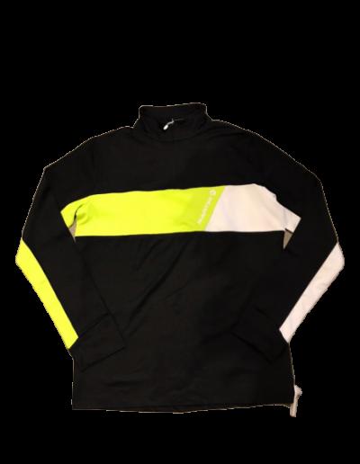 Martini Elementary Herren Shirt outlet sportart