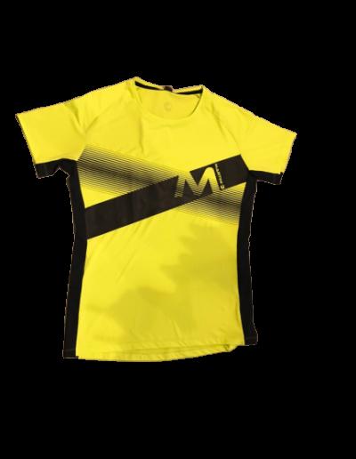 Martini Forza Herren Shirt Altenmarkt Zauchensee sale