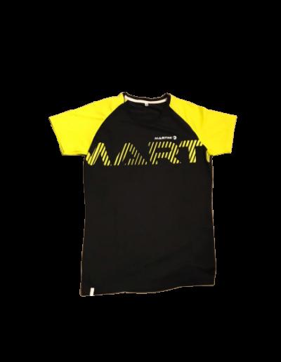 Martini Burn Herren Shirt Sportart sale