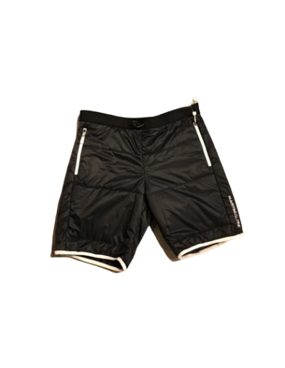 AKTION: Martini Explore Damen Short Nur € 127,99