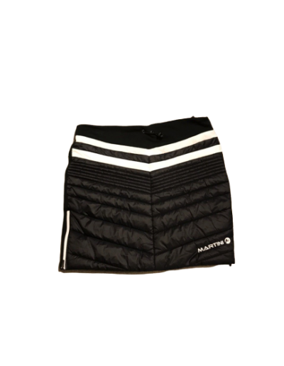 AKTION: Finish Damen, Skirt nur € 119,99