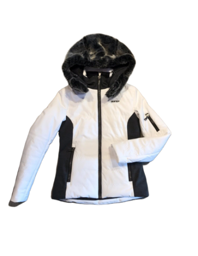 AKTION: West Scout Veronica Ski Jacke Damen nur € 224,99