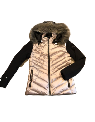 AKTION: West Scout Kylie Down Ski Jacke Damen nur € 258,99