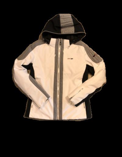 AKTION: West Scout Lizzy Ski Jacke Damen nur € 279,99