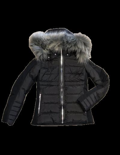 AKTION: West Scout Abigail Ski Jacke Damen nur € 265,99