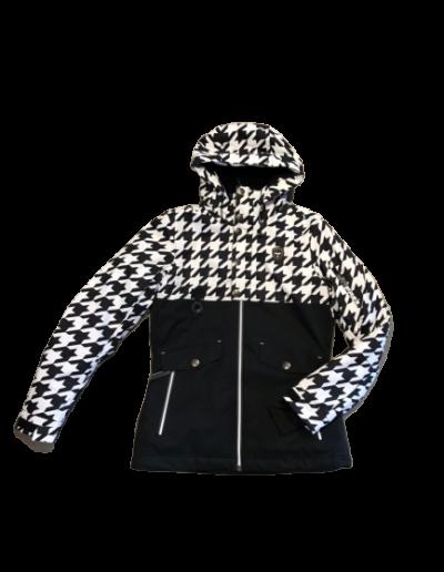 AKTION: Rehall Bellah-R Ski Jacke Damen nur € 159,99