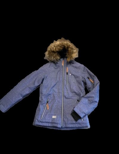 AKTION: Rehall Carrol-R Ski Jacke Damen nur € 139,99