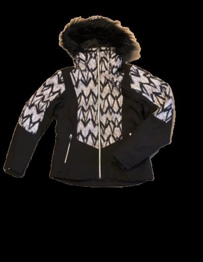AKTION: Icepeak Floris Ski Jacke Damen nur € 143,99