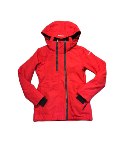 AKTION: Icepeak Kassie Ski Jacke Damen nur € 119,99