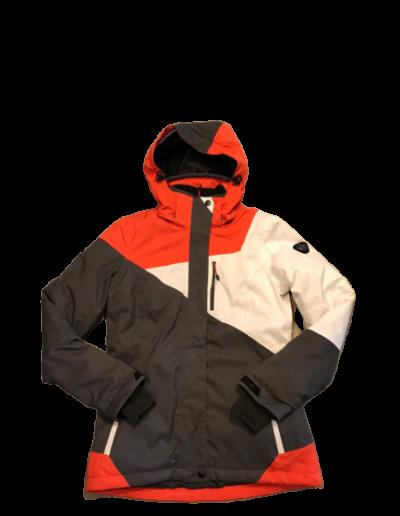 AKTION: Killtec Kirty Ski Jacke Damen nur € 113,99