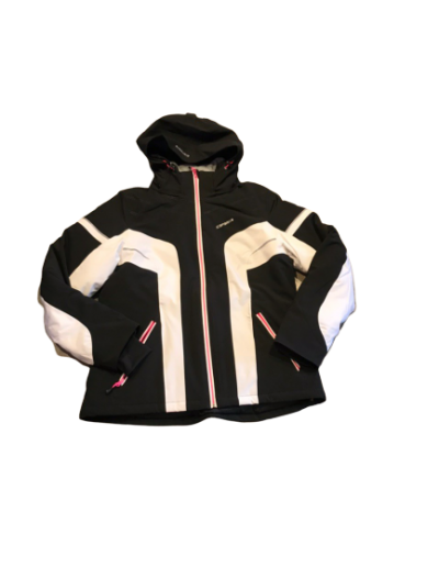 AKTION: Icepeak Nacia Ski Jacke Damen nur € 119,99