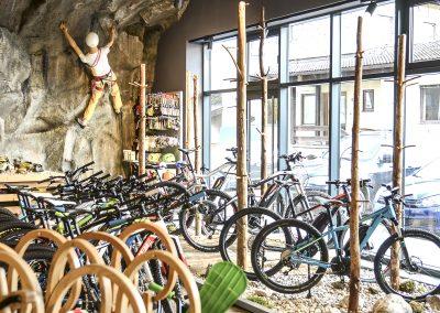 SPORTART Altenmarkt/Zauchensee