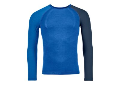 T117 – 120 COMP LIGHT LONG SLEEVE M