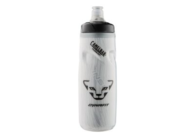 H213 – Race Thermo Bottle