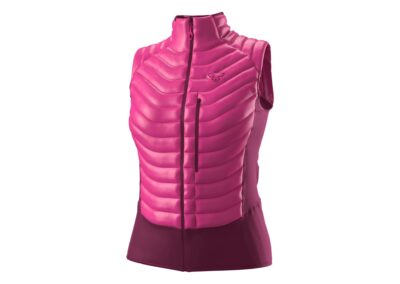 T206 – Dynafit TLT Light Insulation Weste Damen