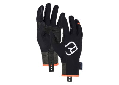 T164 – TOUR LIGHT GLOVE
