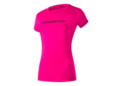 T210 – Dynafit Traverse T-Shirt Damen