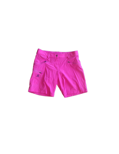 AKTION: Salomon Short  nur € 49,99