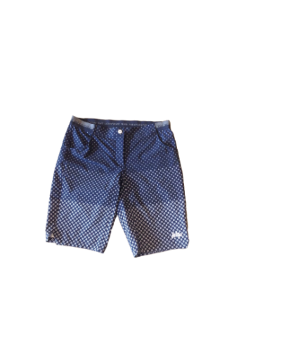 AKTION: Maloja Multisport Short nur € 79,99
