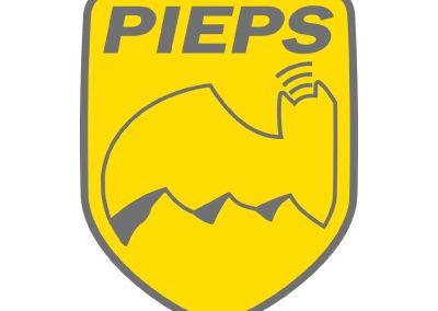 Pieps